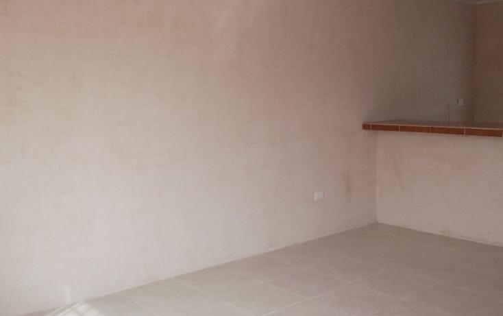 Foto de casa en venta en  , mulchechen, kanasín, yucatán, 1605854 No. 02