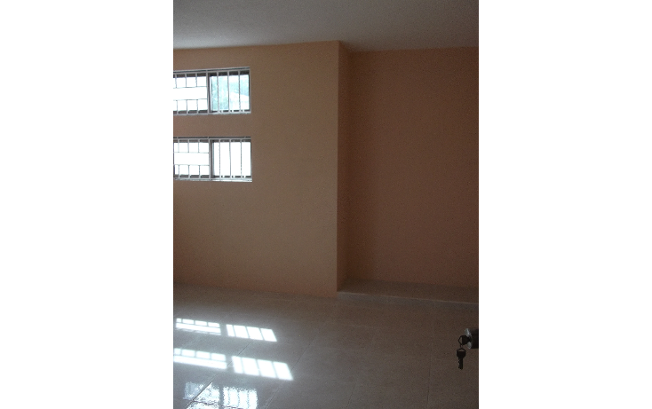 Foto de casa en venta en  , mulchechen, kanasín, yucatán, 1605854 No. 04