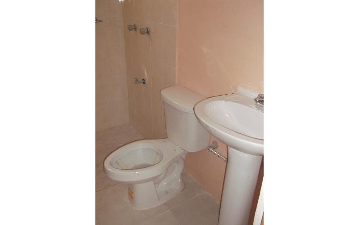 Foto de casa en venta en  , mulchechen, kanasín, yucatán, 1605854 No. 06