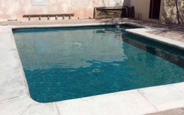 Foto de casa en venta en mulege 328, 30 de septiembre, la paz, baja california sur, 1743933 no 02