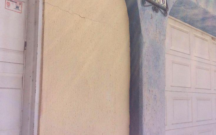 Foto de casa en venta en mulege 328, 30 de septiembre, la paz, baja california sur, 1743933 no 06