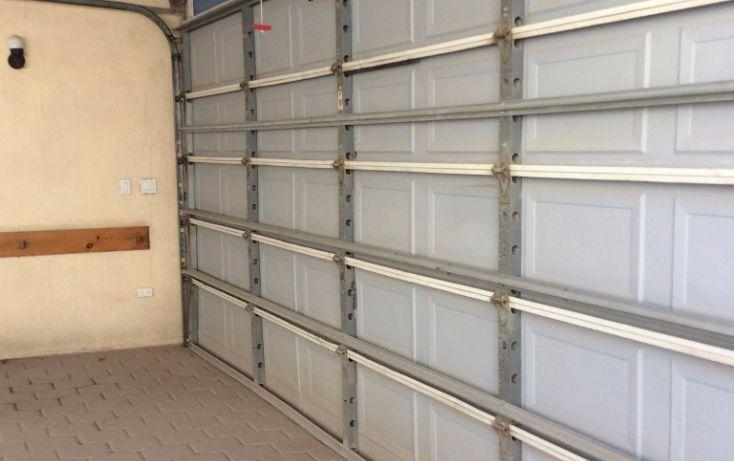 Foto de casa en venta en mulege 328, 30 de septiembre, la paz, baja california sur, 1743933 no 07