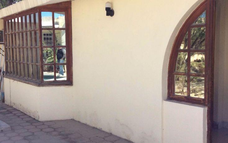 Foto de casa en venta en mulege 328, 30 de septiembre, la paz, baja california sur, 1743933 no 09