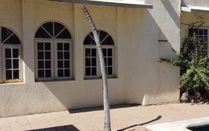 Foto de casa en venta en mulege 328, 30 de septiembre, la paz, baja california sur, 1743933 no 10