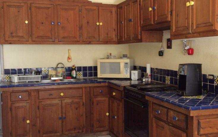 Foto de casa en venta en mulege 328, 30 de septiembre, la paz, baja california sur, 1743933 no 11