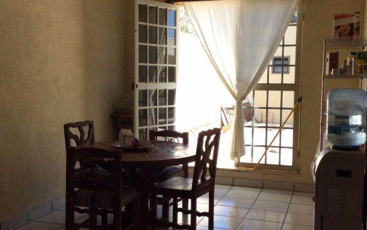 Foto de casa en venta en mulege 328, 30 de septiembre, la paz, baja california sur, 1743933 no 13