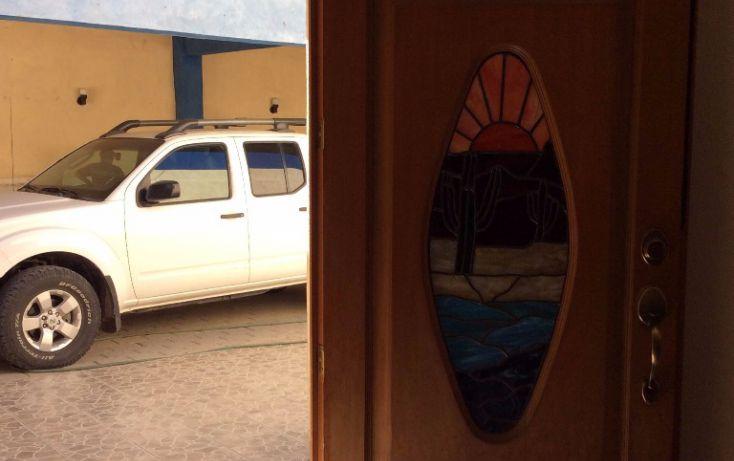 Foto de casa en venta en mulege 328, 30 de septiembre, la paz, baja california sur, 1743933 no 15