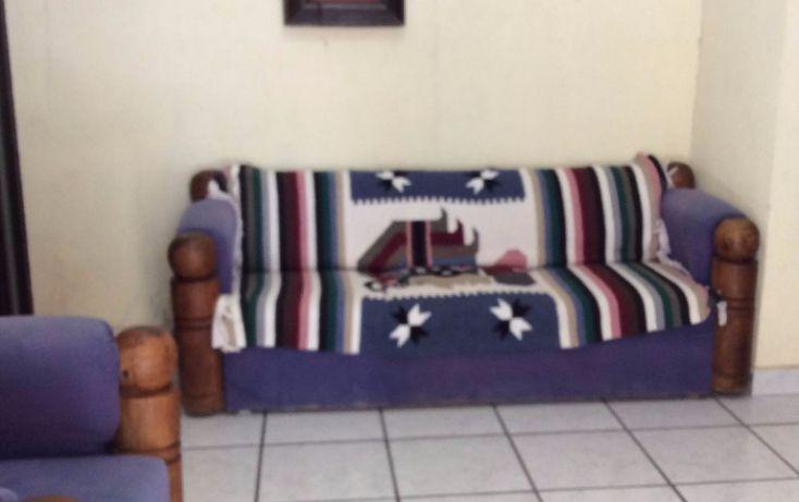 Foto de casa en venta en mulege 328, 30 de septiembre, la paz, baja california sur, 1743933 no 16