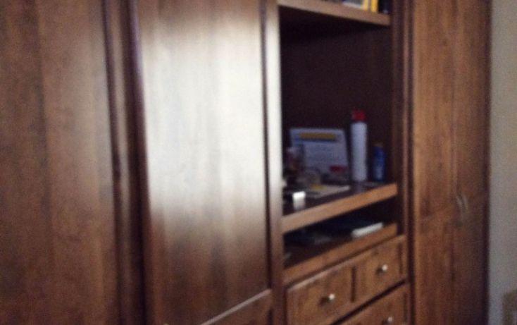 Foto de casa en venta en mulege 328, 30 de septiembre, la paz, baja california sur, 1743933 no 17