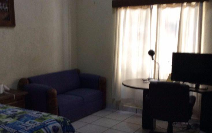 Foto de casa en venta en mulege 328, 30 de septiembre, la paz, baja california sur, 1743933 no 18