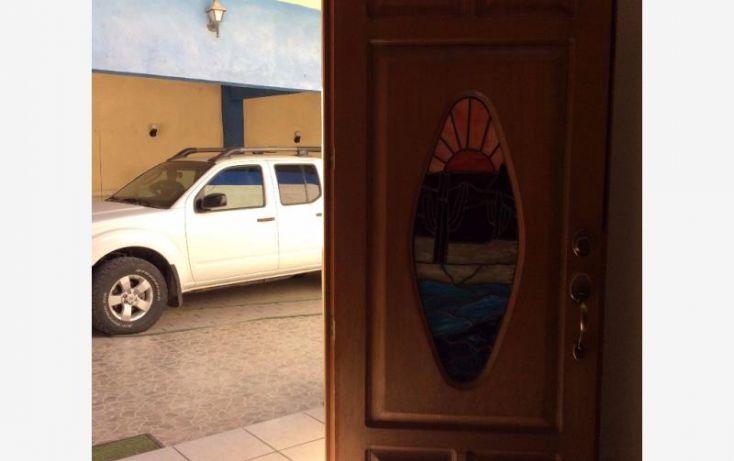 Foto de casa en venta en mulegé 328, rosaura zapata, la paz, baja california sur, 1784076 no 04