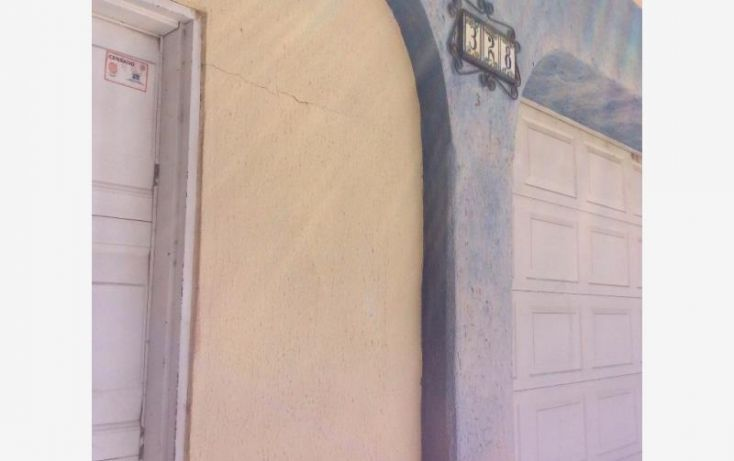 Foto de casa en venta en mulegé 328, rosaura zapata, la paz, baja california sur, 1784076 no 05