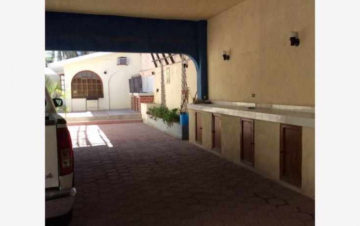 Foto de casa en venta en mulegé 328, rosaura zapata, la paz, baja california sur, 1784076 no 06