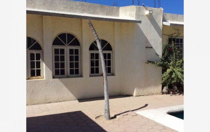 Foto de casa en venta en mulegé 328, rosaura zapata, la paz, baja california sur, 1784076 no 07