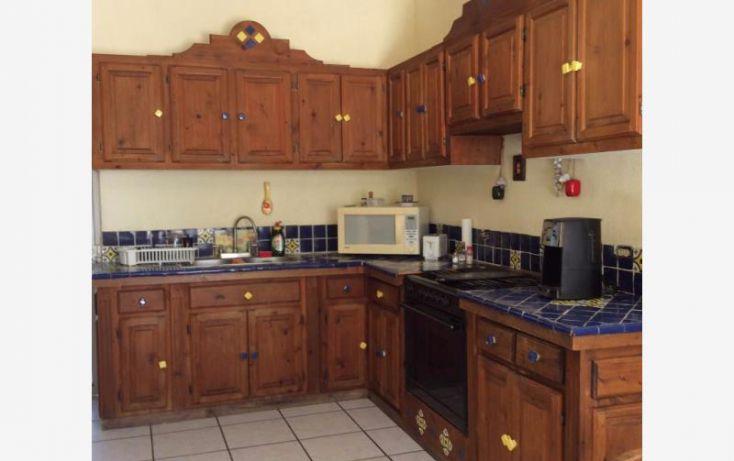 Foto de casa en venta en mulegé 328, rosaura zapata, la paz, baja california sur, 1784076 no 08