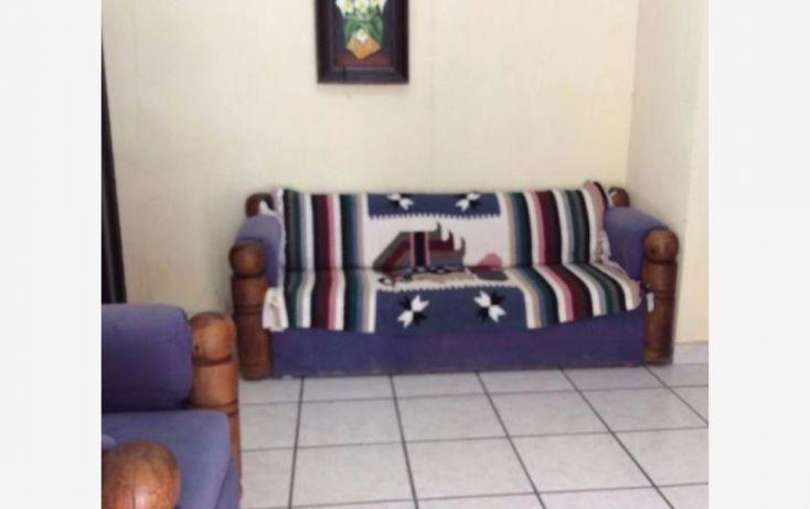 Foto de casa en venta en mulegé 328, rosaura zapata, la paz, baja california sur, 1784076 no 10