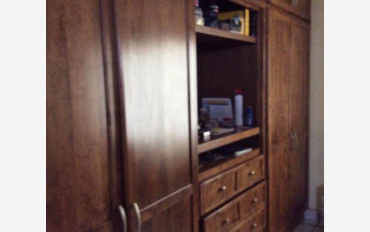 Foto de casa en venta en mulegé 328, rosaura zapata, la paz, baja california sur, 1784076 no 11