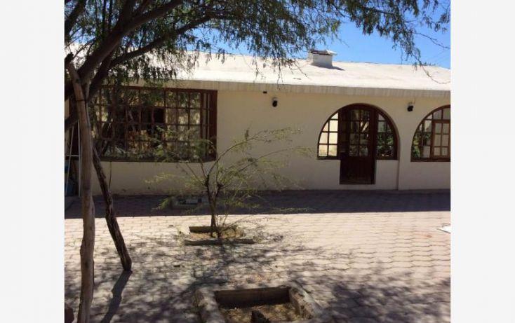 Foto de casa en venta en mulegé 328, rosaura zapata, la paz, baja california sur, 1784076 no 12