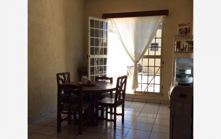 Foto de casa en venta en mulegé 328, rosaura zapata, la paz, baja california sur, 1784076 no 13