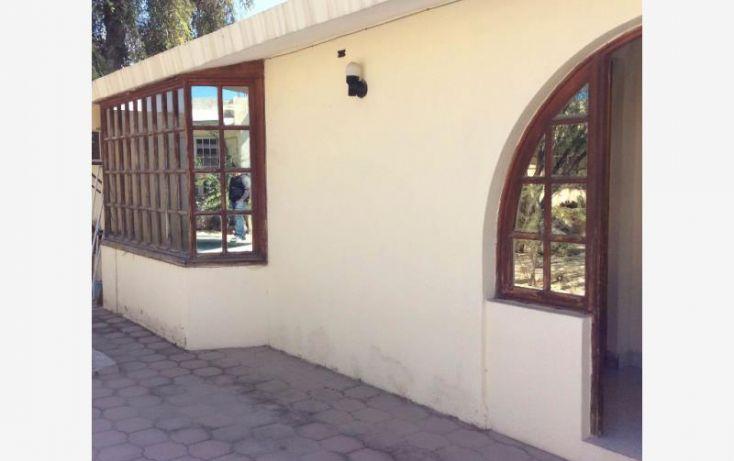 Foto de casa en venta en mulegé 328, rosaura zapata, la paz, baja california sur, 1784076 no 14