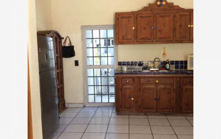 Foto de casa en venta en mulegé 328, rosaura zapata, la paz, baja california sur, 1784076 no 16
