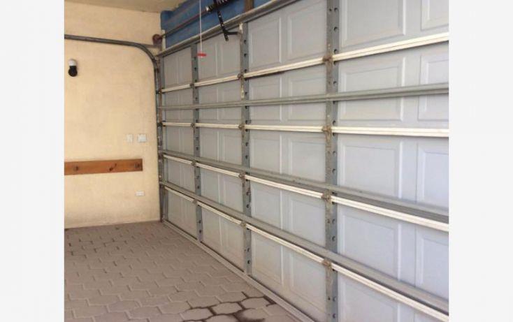 Foto de casa en venta en mulegé 328, rosaura zapata, la paz, baja california sur, 1784076 no 17