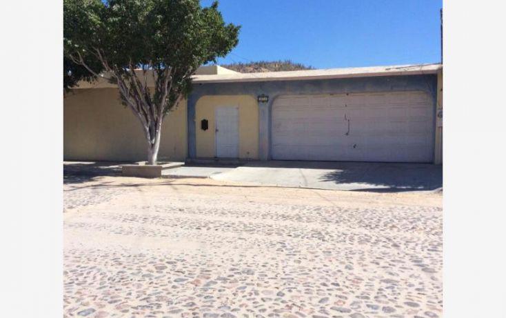 Foto de casa en venta en mulegé 328, rosaura zapata, la paz, baja california sur, 1784076 no 18