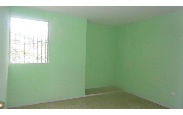 Foto de casa en venta en  , mulsay, mérida, yucatán, 1143749 No. 02