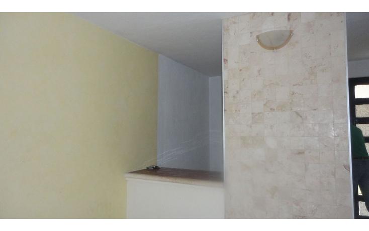 Foto de casa en venta en  , mulsay, mérida, yucatán, 1143749 No. 03