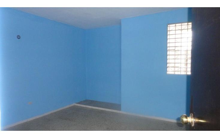 Foto de casa en venta en  , mulsay, mérida, yucatán, 1143749 No. 04