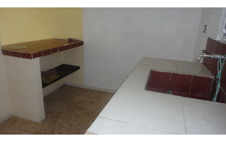 Foto de casa en venta en  , mulsay, mérida, yucatán, 1143749 No. 06