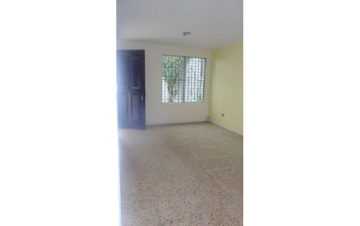 Foto de casa en venta en  , mulsay, mérida, yucatán, 1143749 No. 08