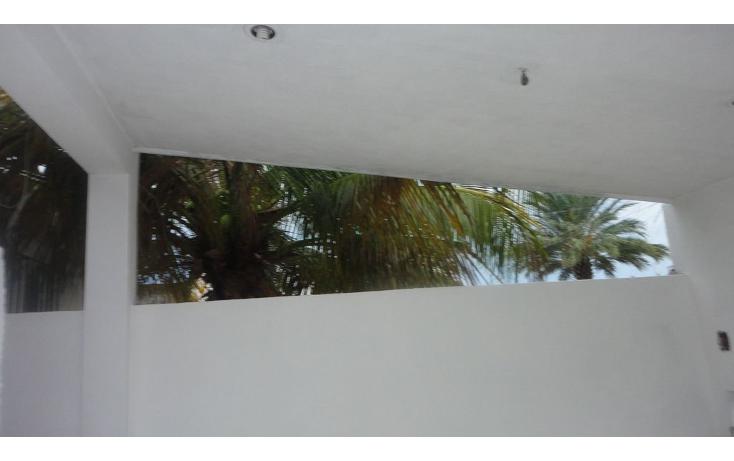 Foto de casa en venta en  , mulsay, mérida, yucatán, 1143749 No. 11