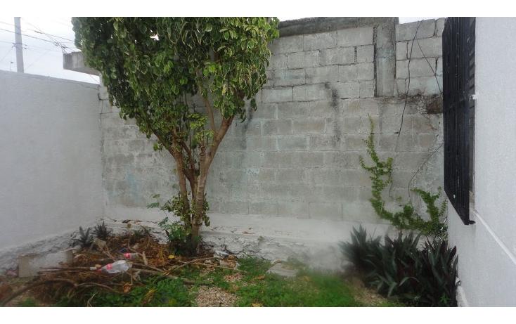 Foto de casa en venta en  , mulsay, mérida, yucatán, 1143749 No. 12
