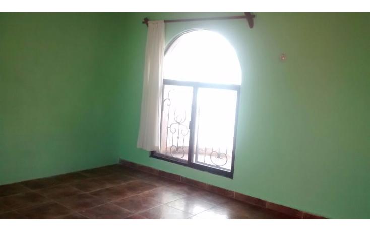 Foto de casa en venta en  , mulsay, mérida, yucatán, 1737532 No. 02