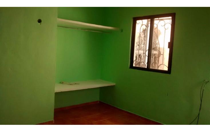 Foto de casa en venta en  , mulsay, mérida, yucatán, 1737532 No. 03