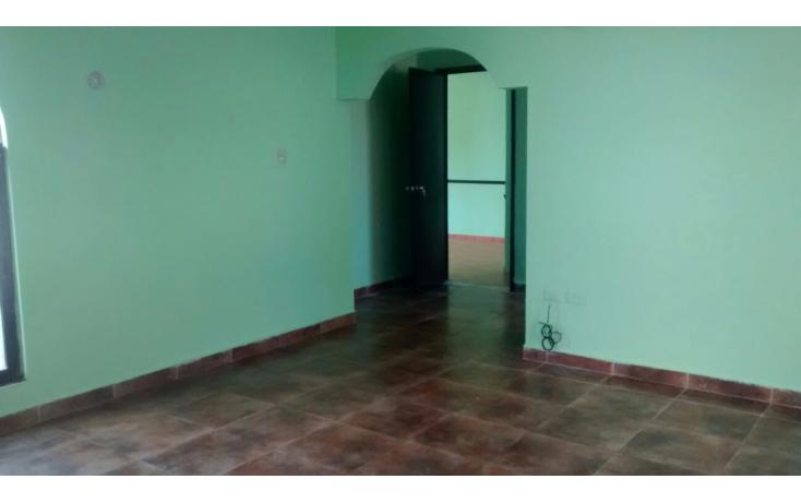 Foto de casa en venta en  , mulsay, mérida, yucatán, 1737532 No. 04