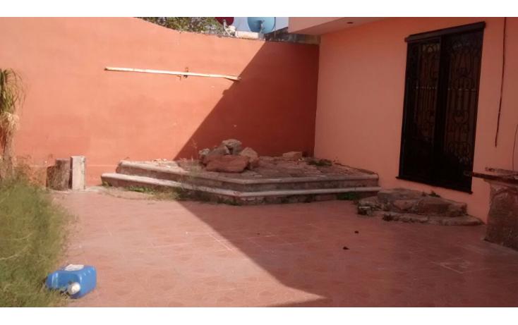 Foto de casa en venta en  , mulsay, mérida, yucatán, 1737532 No. 05