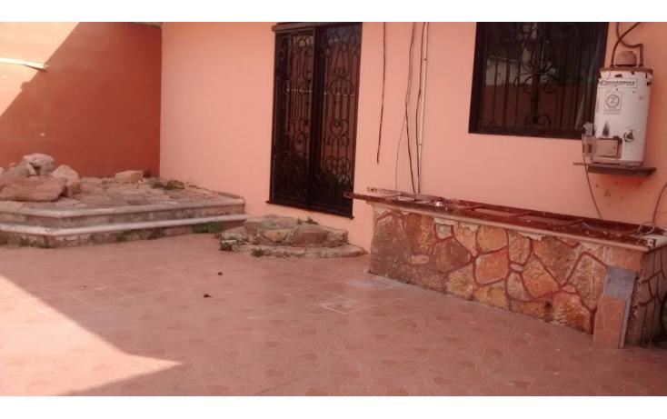 Foto de casa en venta en  , mulsay, mérida, yucatán, 1737532 No. 06
