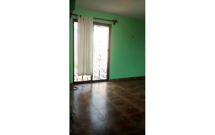 Foto de casa en venta en  , mulsay, mérida, yucatán, 1737532 No. 08