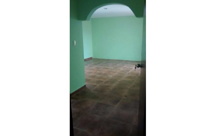 Foto de casa en venta en  , mulsay, mérida, yucatán, 1737532 No. 10