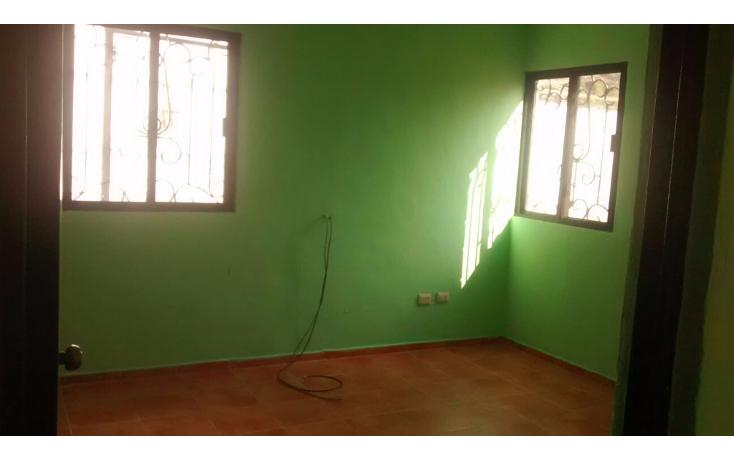 Foto de casa en venta en  , mulsay, mérida, yucatán, 1737532 No. 12