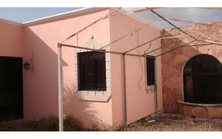 Foto de casa en venta en  , mulsay, mérida, yucatán, 1737532 No. 14
