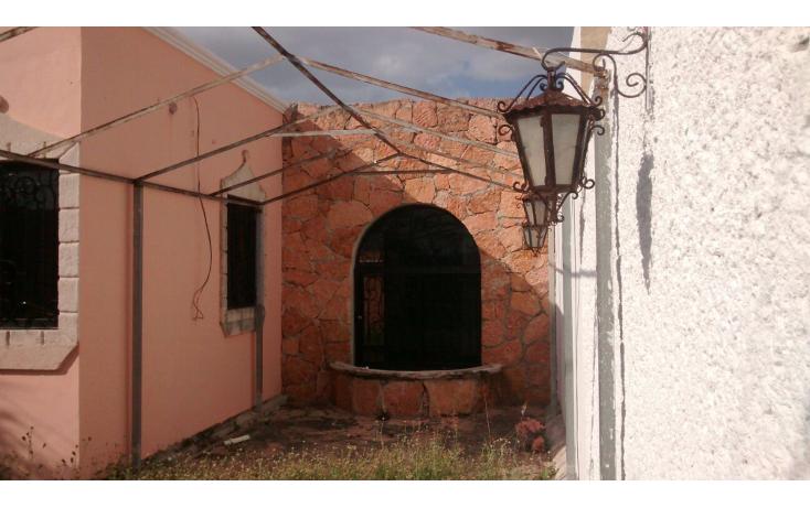 Foto de casa en venta en  , mulsay, mérida, yucatán, 1737532 No. 17