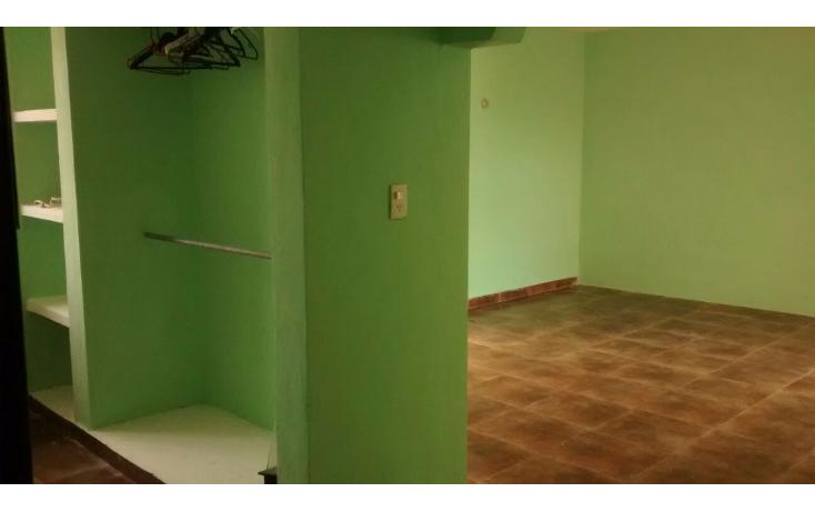 Foto de casa en venta en  , mulsay, mérida, yucatán, 1737532 No. 23