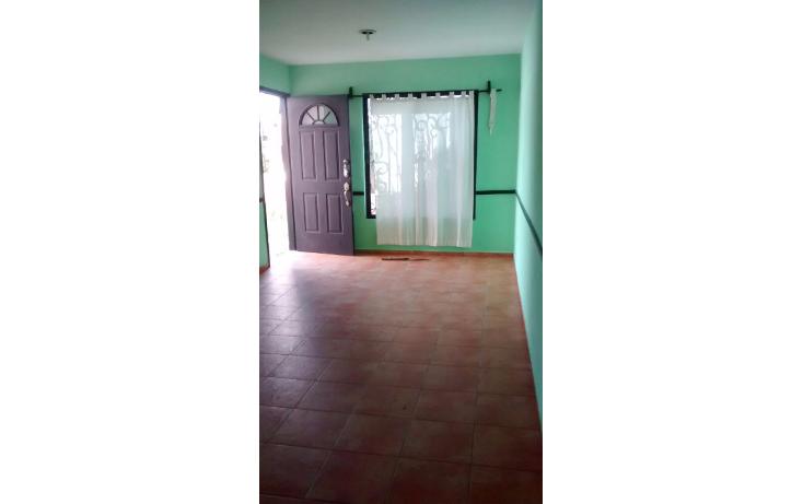 Foto de casa en venta en  , mulsay, mérida, yucatán, 1737532 No. 24