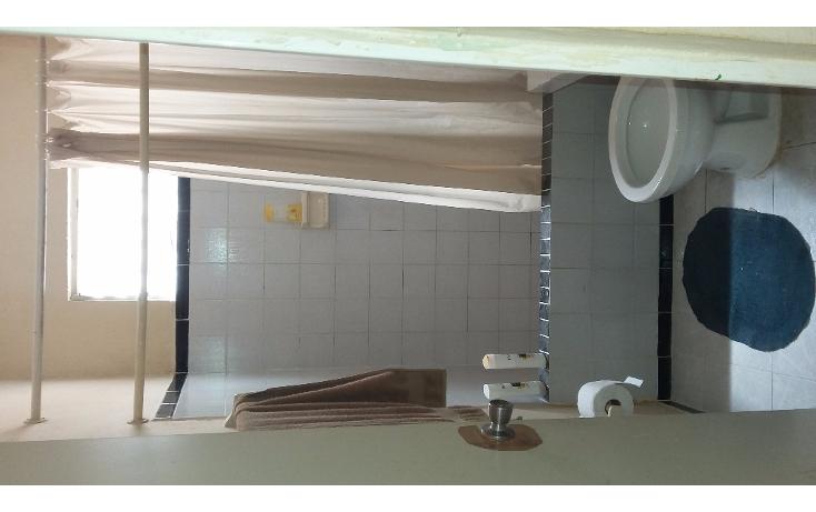 Foto de casa en venta en  , mulsay, m?rida, yucat?n, 1865322 No. 02