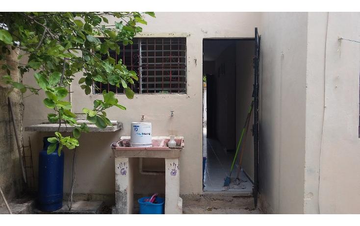 Foto de casa en venta en  , mulsay, m?rida, yucat?n, 1865322 No. 06