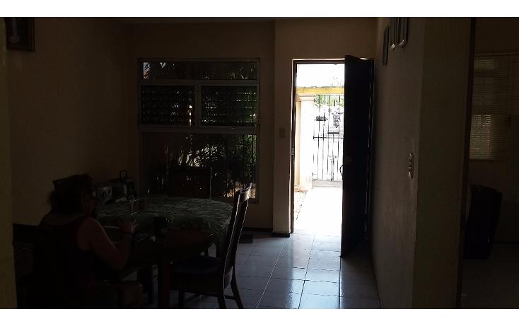 Foto de casa en venta en  , mulsay, m?rida, yucat?n, 1865322 No. 07