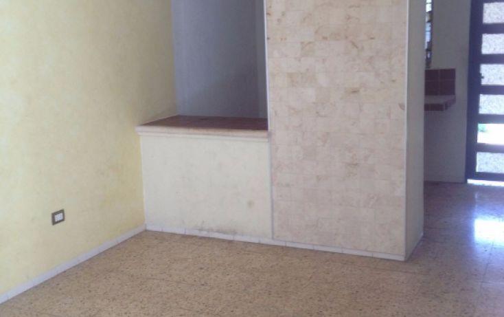 Foto de casa en venta en, mulsay, mérida, yucatán, 1943256 no 03